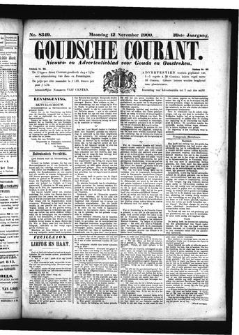 Goudsche Courant 1900-11-12