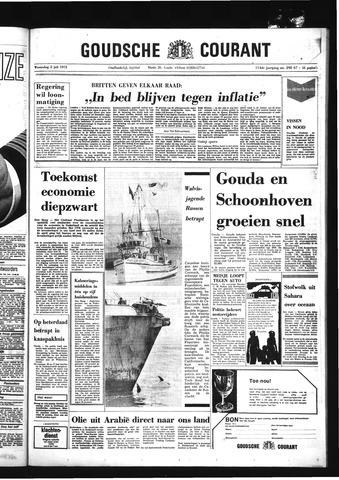 Goudsche Courant 1975-07-02