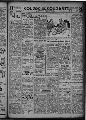 Goudsche Courant 1947-11-15