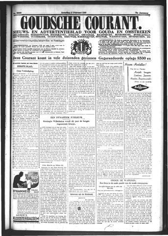 Goudsche Courant 1940-02-17