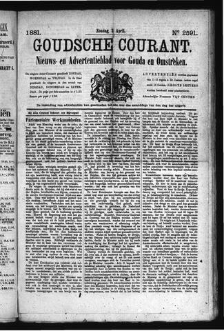 Goudsche Courant 1881-04-03