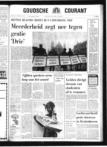 Goudsche Courant 1972-02-29