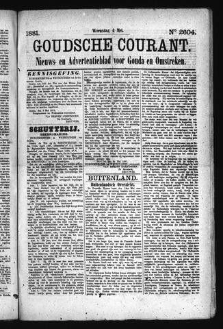 Goudsche Courant 1881-05-04