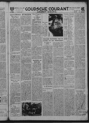 Goudsche Courant 1946-11-07