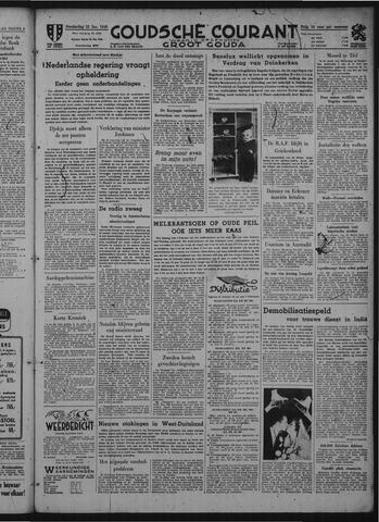 Goudsche Courant 1948-01-22