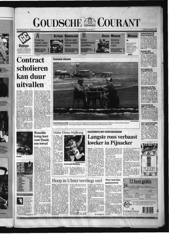 Goudsche Courant 1998-07-14