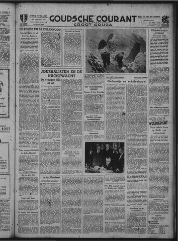 Goudsche Courant 1947-02-07