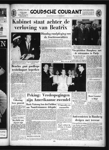 Goudsche Courant 1965-06-19