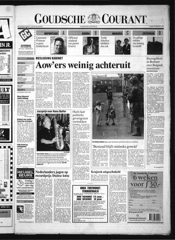 Goudsche Courant 1994-09-03