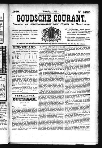 Goudsche Courant 1890-07-02