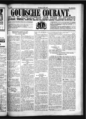 Goudsche Courant 1937-05-18