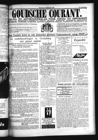 Goudsche Courant 1938-09-24
