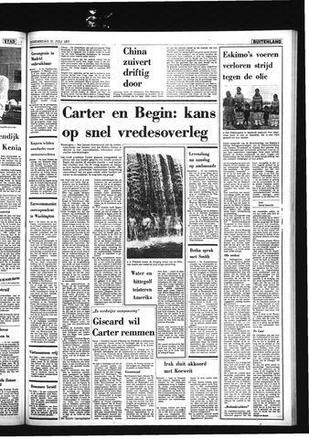 Goudsche Courant 1977-10-07