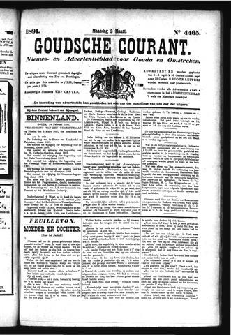 Goudsche Courant 1891-03-02