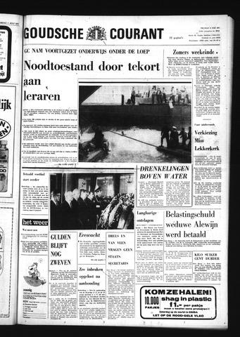 Goudsche Courant 1971-07-02