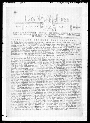De Vrije Pers 1944-12-02