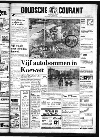 Goudsche Courant 1983-12-12