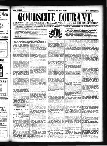 GC 1924-05-13