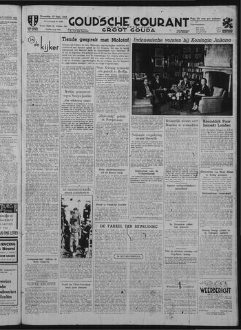 Goudsche Courant 1948-09-15