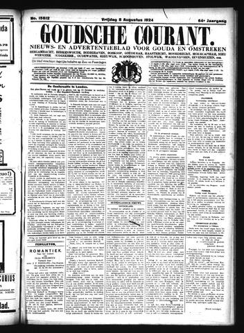 GC 1924-08-08