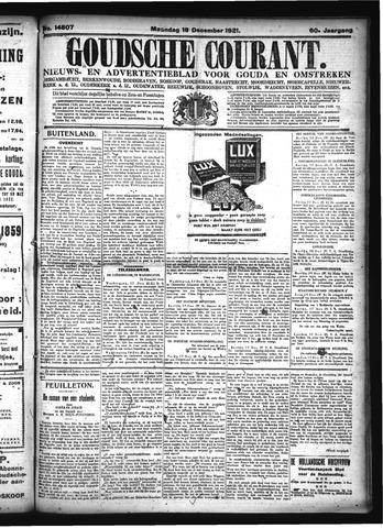 Goudsche Courant 1921-12-19
