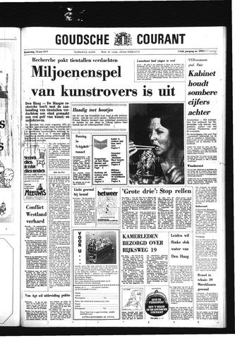 Goudsche Courant 1977-05-12