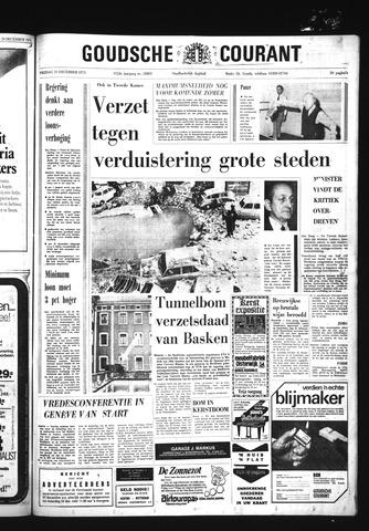Goudsche Courant 1973-12-21