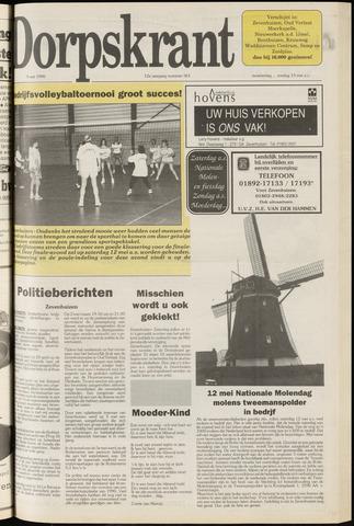 Dorpskrant 1990-05-09