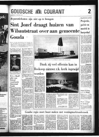 Goudsche Courant 1971-01-16