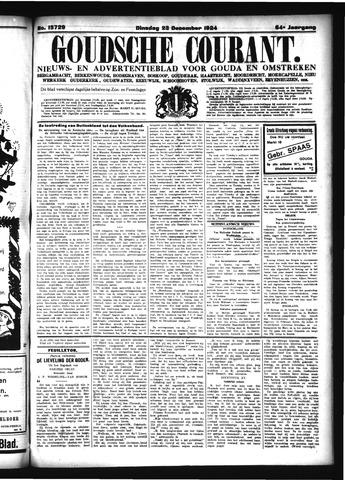 GC 1924-12-23