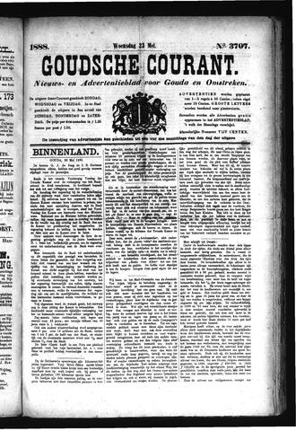 Goudsche Courant 1888-05-23