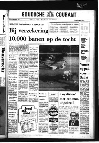 Goudsche Courant 1977-12-06