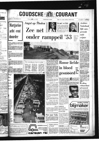 Goudsche Courant 1973-12-17