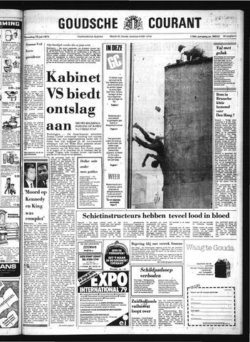 Goudsche Courant 1979-07-18
