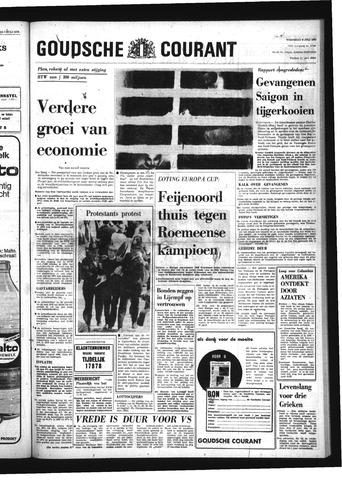 Goudsche Courant 1970-07-08