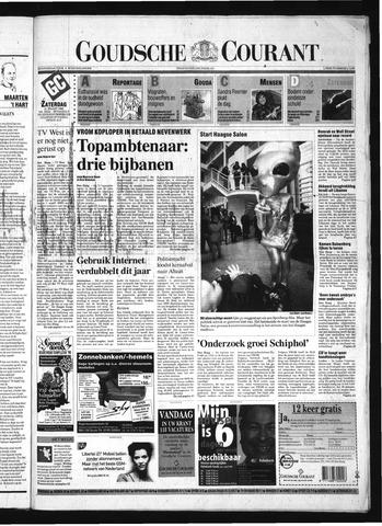 Goudsche Courant 1998-03-21