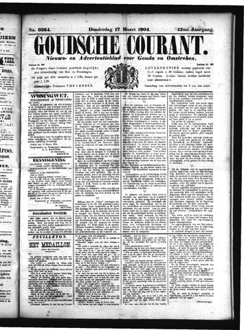Goudsche Courant 1904-03-17