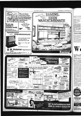 Goudsche Courant 1977-09-20