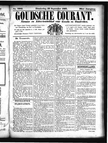 Goudsche Courant 1897-09-23