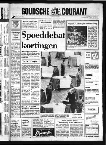 Goudsche Courant 1983-11-03