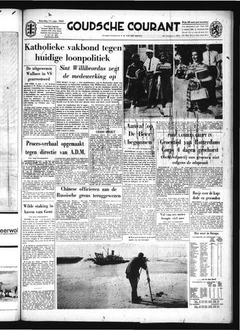 Goudsche Courant 1963-09-14
