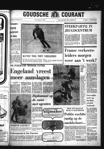 Goudsche Courant 1973-03-19
