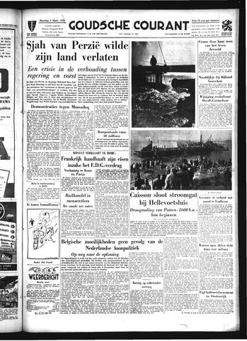 Goudsche Courant 1953-03-02