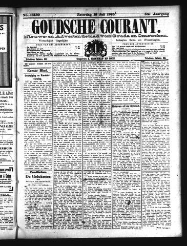 Goudsche Courant 1916-07-15