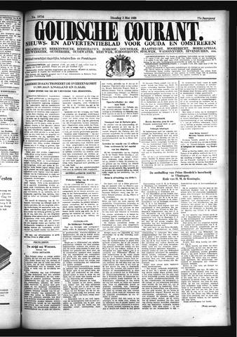 Goudsche Courant 1938-05-03