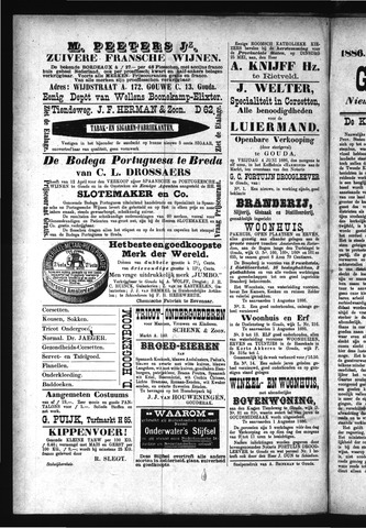 Goudsche Courant 1886-05-25