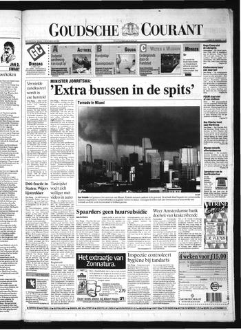 Goudsche Courant 1997-05-13