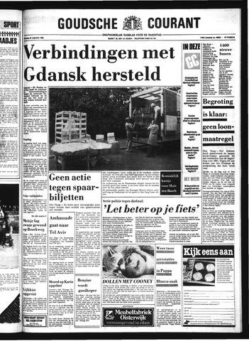 Goudsche Courant 1980-08-26