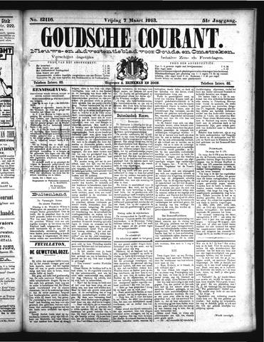 Goudsche Courant 1913-03-07