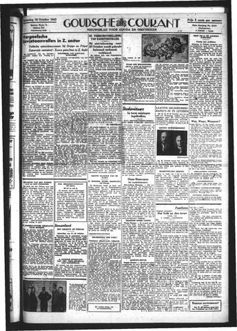 Goudsche Courant 1943-10-16